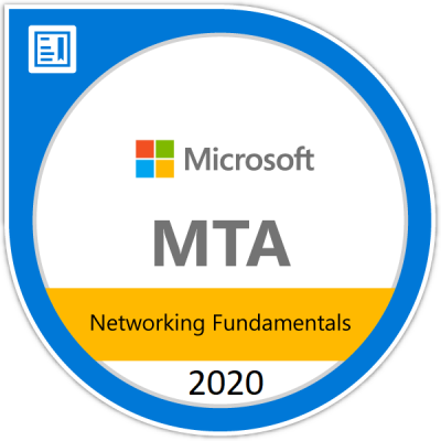 How-to-Get-a-Microsoft-Technology-Associate-MTA-Networking-Certificate